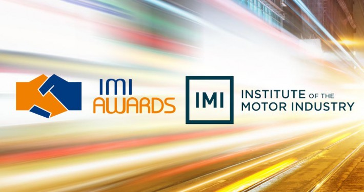 imi-awards